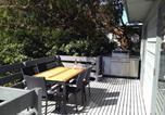 Location vacances Mornington - Kookas Retreat-1