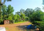 Camping Kas - Medusa Camping-4