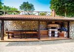 Location vacances Sant'Agnello - Villa La Pietra Verde-4