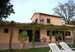 Location vacances Torgiano - Holiday Home Il Frantoio-3