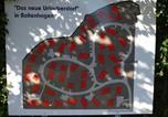 Location vacances Boltenhagen - Urlauberdorf 62a-2