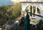 Location vacances Massa Lubrense - Villa Colomba 3-3