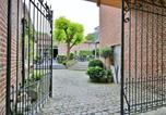 Location vacances Tongres - Hoeve de Sterappel-1