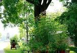 Hôtel Woodstock - Lynedoch Lyceum Retreat-4