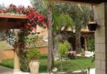 Location vacances Modica - Kempysky Modica House-2