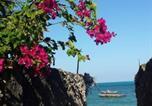Location vacances Jambiani - Friendly House-1