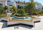 Location vacances Fuengirola - Holiday home Fuengirola-3