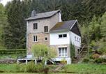 Location vacances Sankt Vith - Vallée Du Recht-3