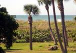 Location vacances Captiva - South Seas Beach Villa 2112 Condo-3