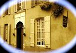 Hôtel Secondigny - Le Grand Logis