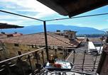 Location vacances Ossuccio - Sant Agata-2