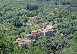 Location vacances Marliana - Casa di Monte-2