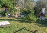 Location vacances Terni - Casale Verdi Armonie-4
