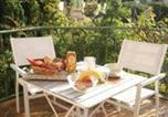 Location vacances Aix-la-Chapelle - Luxury Vacation Apartment in Aachen (# 4857)-1