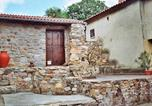 Location vacances Baselgas - San Juan Villapañada Holiday Home Grado-2