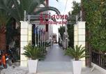 Location vacances Πλατανιάς - Ariadne Beach-1
