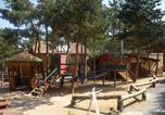 Location vacances la Pobla de Cérvoles - Chalet Xalet De Prades Prades I-4