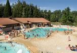 Location vacances Le Malzieu-Ville - Village de gîtes de la Forêt de Ganigal-3