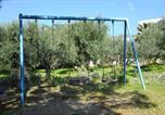 Location vacances Ierapetra - Villa Filippos-3