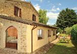 Location vacances Valfabbrica - Casalfarneto-4