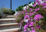 Location vacances Conca dei Marini - Conca Garden Villa-3