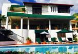 Location vacances La Romana - Barranca Este 21-4