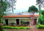 Location vacances Munnar - Naturedale-3