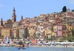 Location vacances Roquebrune-Cap-Martin - Au Beau Monde-3