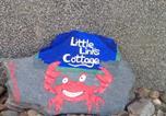 Location vacances Peterhead - Little Links Cottage-2