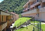 Hôtel San Fedele Intelvi - Residence Giulia-1