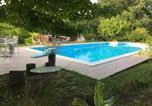 Location vacances Fossacesia - Ii Nocciolo 44-3