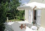Location vacances L'Ile-d'Olonne - Holiday Home St.Mathurin Route De Nantes-3