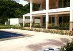 Location vacances Batangas - The Lily-2