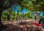 Location vacances Moura - Cerca da Marquitabela-3