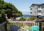 Location vacances Lincoln City - Sea Daze-2