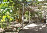 Location vacances Slidell - De Jambalaya-3