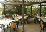 Hôtel Vendenheim - Hôtel Restaurant Au Fil de l'Eau Strasbourg Nord-3