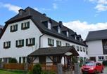 Location vacances Pechbrunn - Schönlind-3
