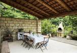 Location vacances Casale Monferrato - Cascina Monferrato-4