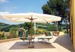 Location vacances Mombaroccio - Apartment Localita Magliano-1