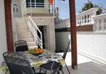 Location vacances Crikvenica - Apartment Crikvenica Centar-3