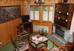 Location vacances Semione - Alla Piana-4