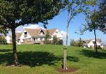 Location vacances Stillorgan - Ferncourt-2