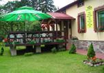 Location vacances Mragowo - Gościniec Lech-2