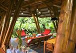 Location vacances Golfito - Atrevida-1