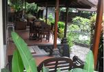 Location vacances Karangasem - Kebun Impian-2