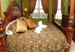 Villages vacances Davenport - Windsor Hills - The Magic Resort Homes-4