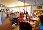 Location vacances Neckarsulm - Winzercafe Neipperg Ferienwohnungen-2