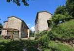 Location vacances Cantiano - Casa Verde-2