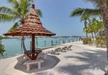 Location vacances Big Pine Key - Harbor House Condo-3
